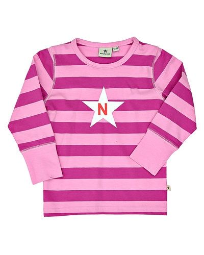 nova star tröja