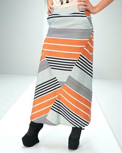 Nümph nümph kjol