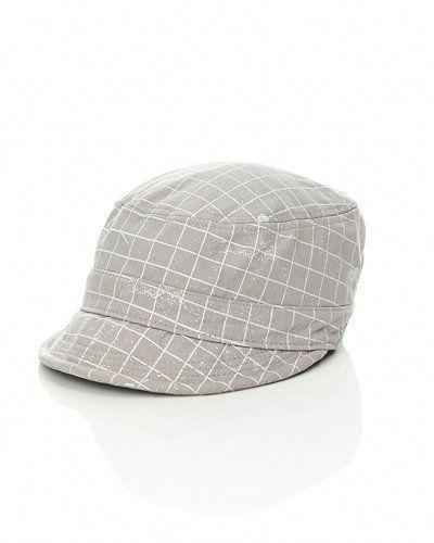 Obey 'Gridlock' cap från Obey, Kepsar
