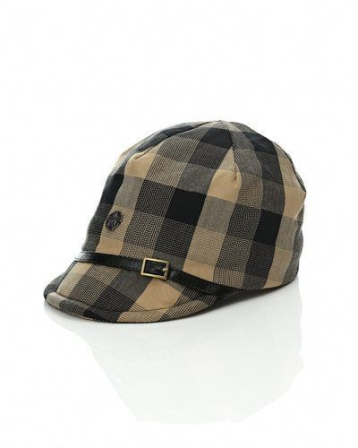 Obey 'Washed Away' cap - Obey - Kepsar