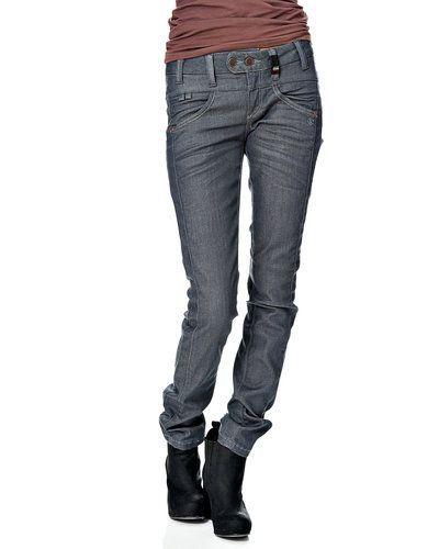 OBJECT jeans Object blandade jeans till dam.