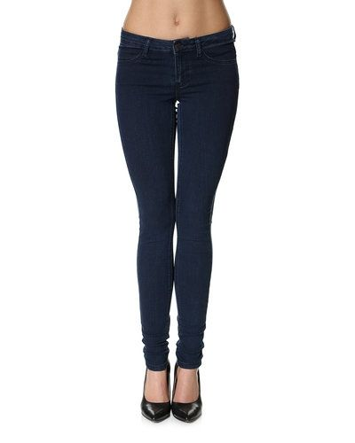 Object OBJECT jeans