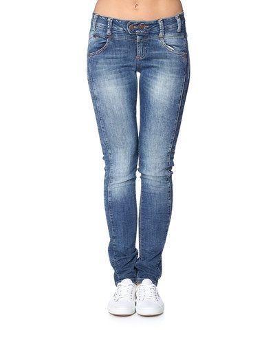 OBJECT jeans Object jeans till dam.