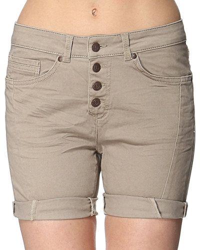 Shorts från Object till dam.