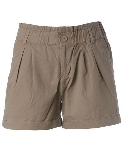 OBJECT shorts Object shorts till dam.