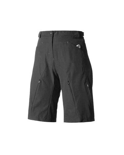 Odlo PASSI shorts - ODLO - Termobyxor