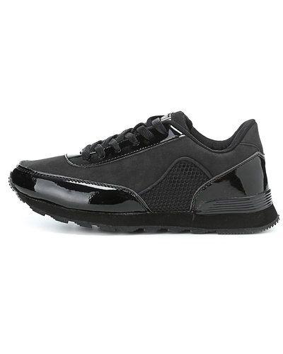 Sneakers Oill 'Miami Trainer' sneakers från Oill