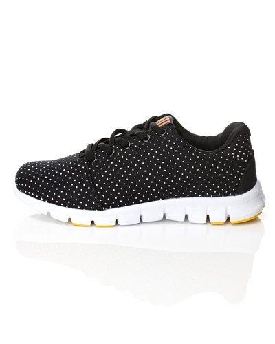 Oill Oill sneakers