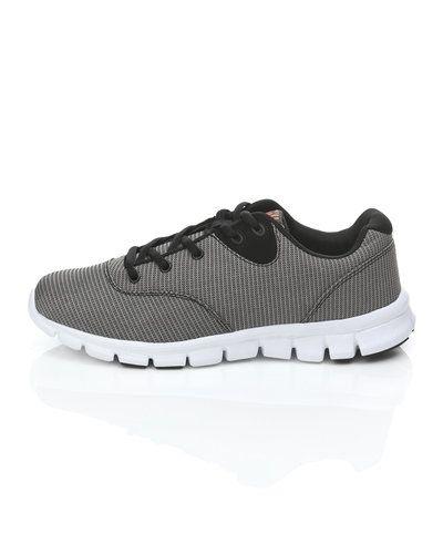 Sneakers Oill Sneakers från Oill