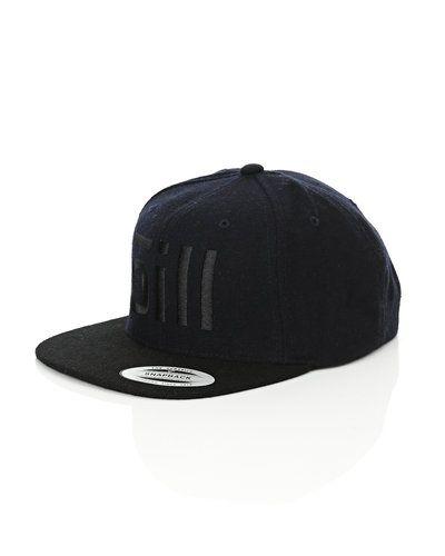 Oill 'Yard Emery' snapback cap från Oill, Kepsar