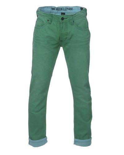 one green elephant jeans one green elephant jeans till herr. Black Bedroom Furniture Sets. Home Design Ideas