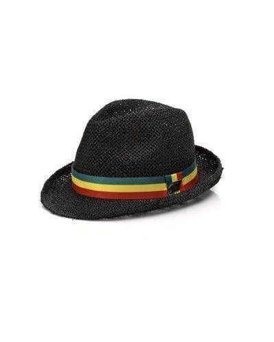 O'neill hatt från O'neill, Hattar
