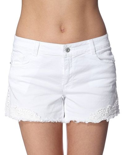 ONLY ONLY 'Carrie' shorts