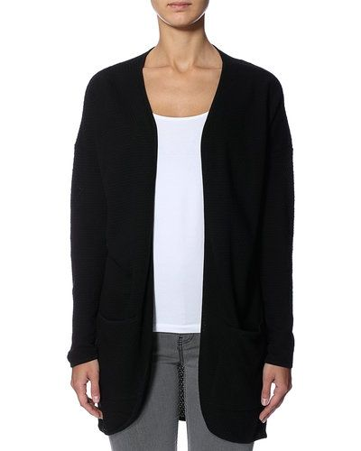 Cardigans ONLY 'Diamond' cardigan från ONLY
