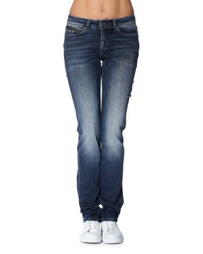 ONLY 'Ella' jeans ONLY blandade jeans till dam.