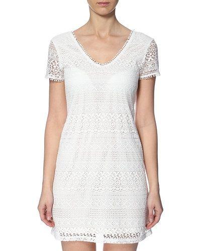 ONLY 'Heaven' klänning ONLY studentklänning till tjejer.