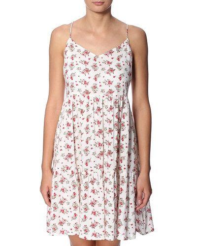 ONLY ONLY 'Izabel' klänning