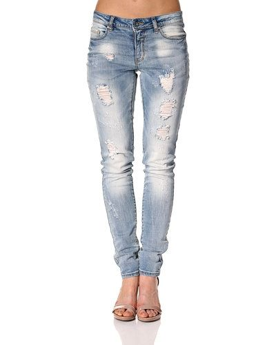 ONLY ONLY jeans