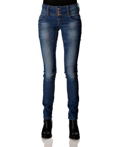 Jeans från ONLY till dam.
