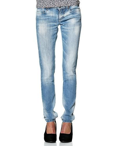 ONLY jeans ONLY jeans till dam.