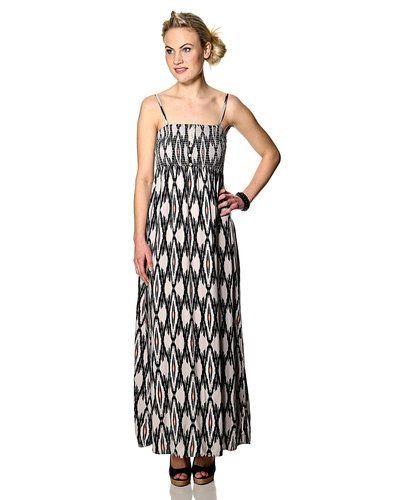 ONLY ONLY klänning