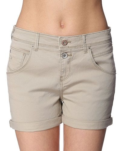 ONLY 'Lise' shorts ONLY shorts till dam.