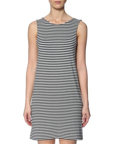 ONLY 'Mille Moster' kort klänning ONLY studentklänning till tjejer.