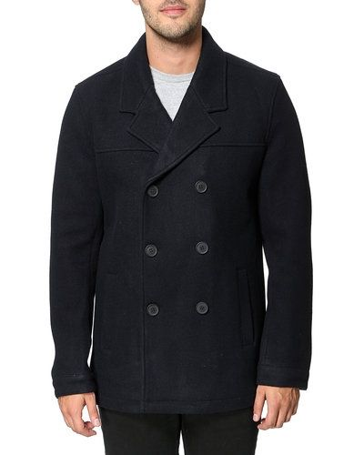 Only & Sons ONLY & SONS 'Abay' vinterjacka