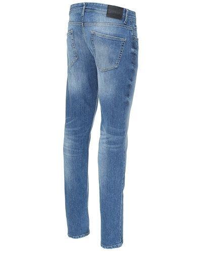 Only & Sons 'Avi' jeans Only & Sons blandade jeans till herr.