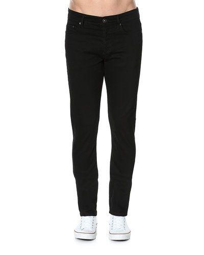 ONLY & SONS 'Avi' jeans Only & Sons slim fit jeans till herr.