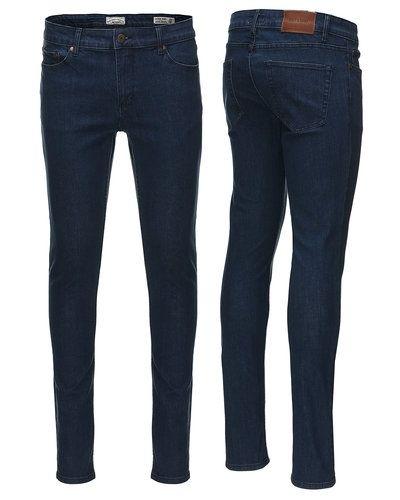 Slim fit jeans från Only & Sons till herr.