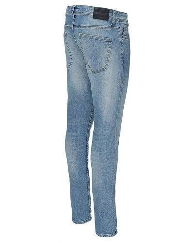 ONLY & SONS jeans Only & Sons slim fit jeans till herr.