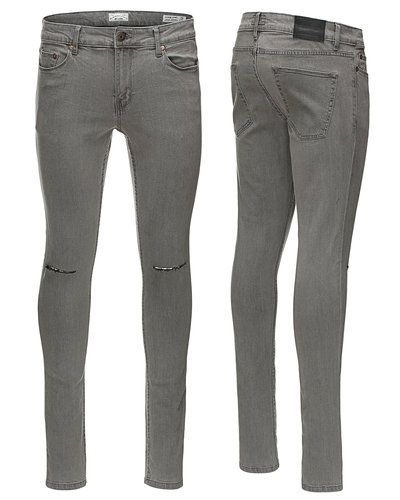Only & Sons slim fit jeans till herr.