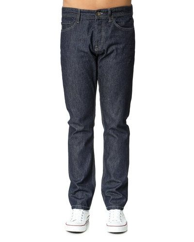 Only & Sons blandade jeans till herr.