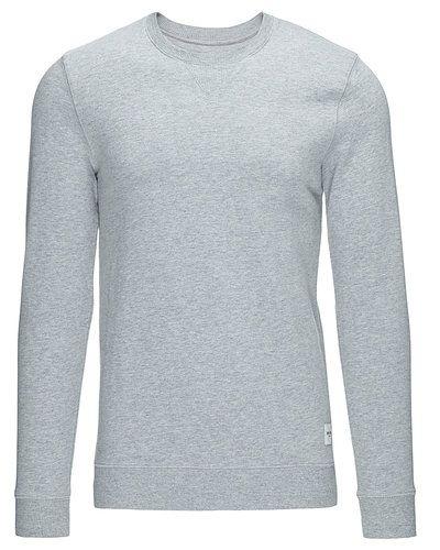 Sweatshirts från Only & Sons till killar.