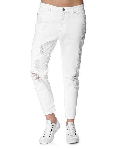 ONLY ONLY 'Tonni' jeans