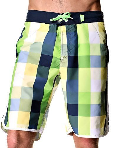 Outfitters Nation badshorts - Outfitters Nation - Badshorts
