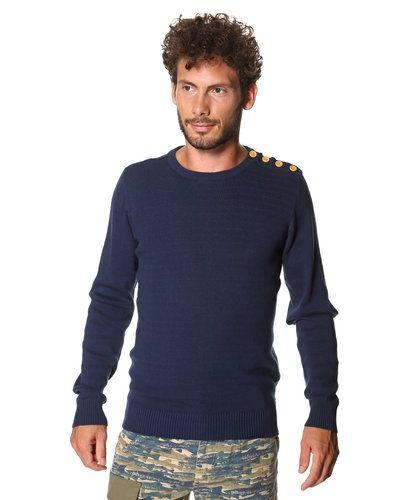 Outfitters Nation stickad tröja från Outfitters Nation, Mössor