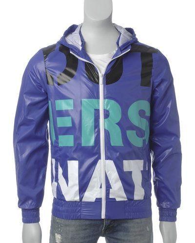 Outfitters Nation vindjacka - Outfitters Nation - Vindjackor