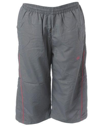 Shorts till Unisex/Ospec.