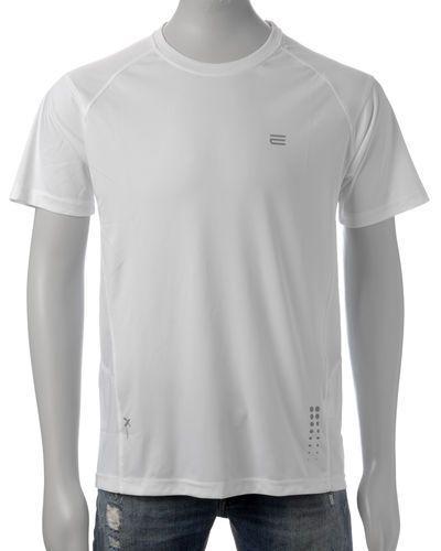 Oxide löpar T-shirt - Oxide - Kortärmade träningströjor