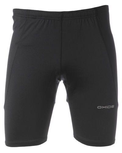 Oxide löpar tights - Oxide - Träningstights