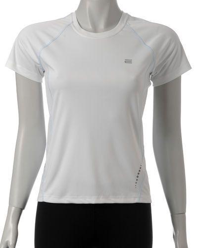 Oxide T-shirt - Oxide - Kortärmade träningströjor