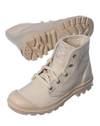 Sneakers Palladium sneakers från Palladium