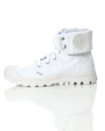 Palladium Palladium sneakers