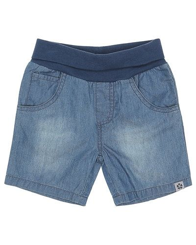 Jeansshorts Papfar Jordan shorts från Papfar