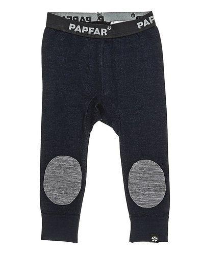 Papfar PAPFAR Leggings