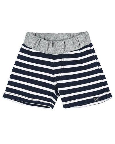 Papfar shorts till herr.