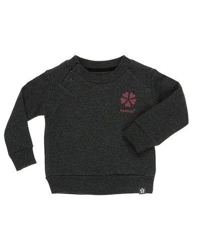Papfar tröja Papfar sweatshirts till kille.