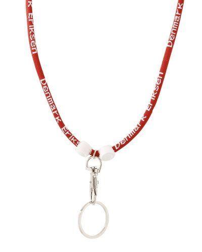 Passero fotboll snodd - Passero accessories - Fotbollstillbehör övrigt
